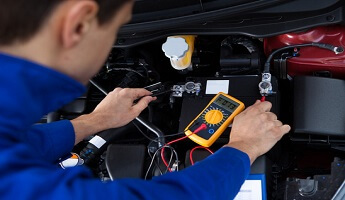 Car-Battery-Maintenance-Tips