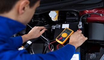 Car-Battery-Maintenance-Tips