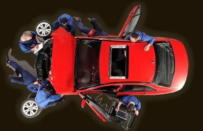 auto-parts-4